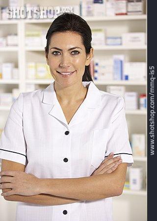 Pharmacy, Pharmacy