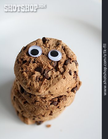 Chocolate Biscuit, Chocolate Cookies, Cookie