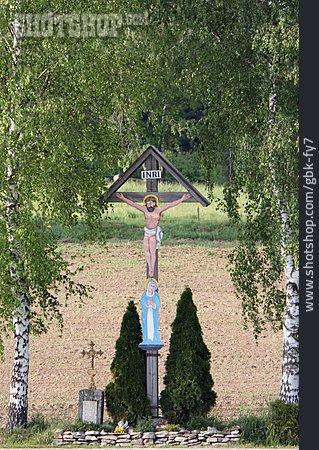 Cross, Cross