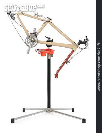 Montage, Installing, Bicycle Repairing