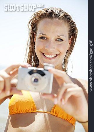 Photographer, Photograph