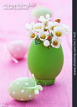 Easter, Easter Egg, Easter Celebration