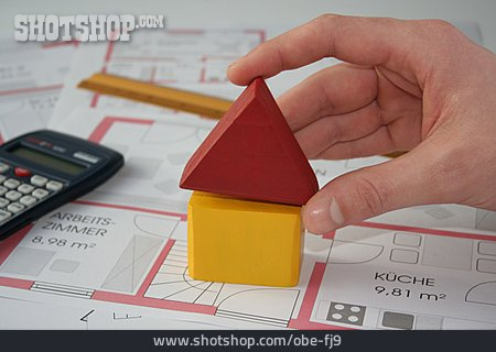 Property, Building Construction, Real Estate