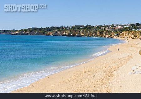Algarve, Armacao De Pera