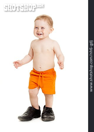 Toddler, Fun & Games, Dress Up