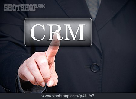 Market Research, Impotence, Customer Relationship