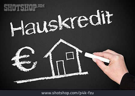 Buying House, Mortgages, Home Loan