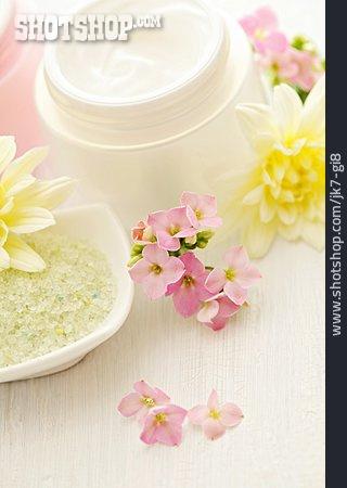 Beauty & Cosmetics, Body Care, Cosmetics