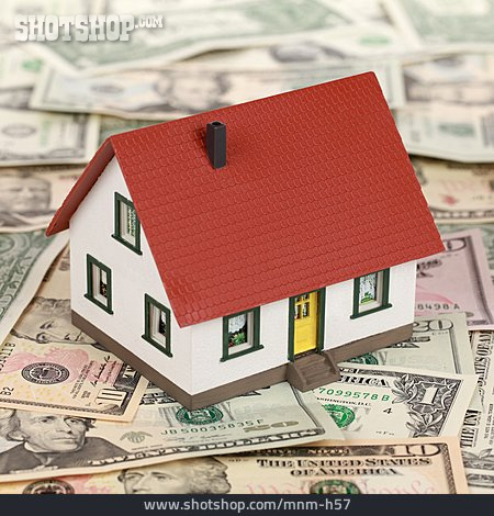 Property, Building Construction, Mortgage Document, Building Loan Contract