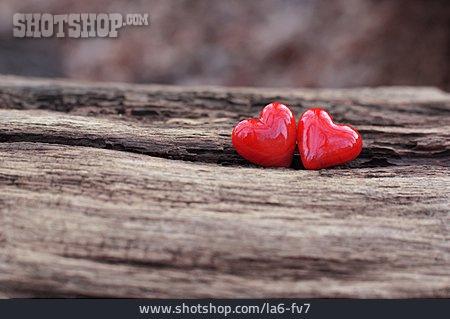 Love, Heart, Valentine