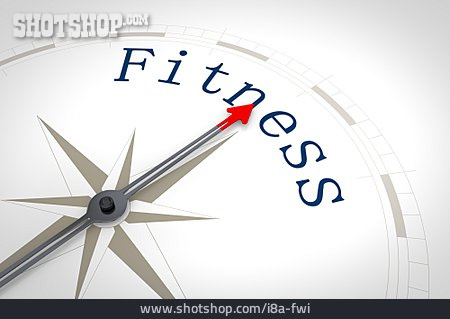 Health, Sports & Fitness, Fitness