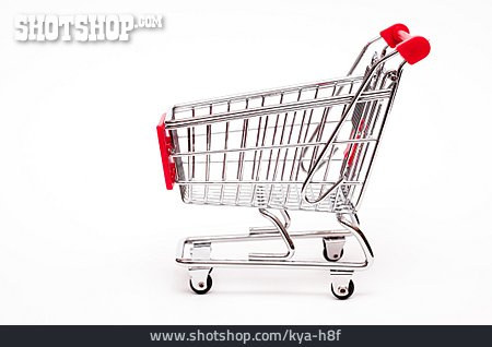 Cart, Shopping Cart