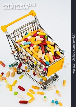 Medicaments, Drug Abuse, Online Pharmacy