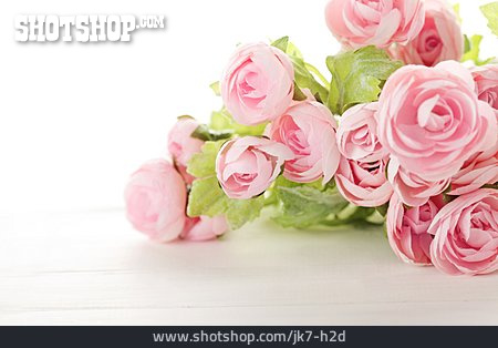 Roses, Rose Bouquet