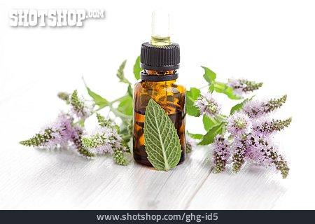 Massage Oil, Aromatherapy Oil, Essential Oil