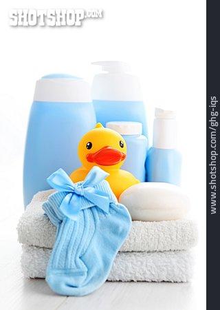 Body Care, Bath Bead, Baby Care
