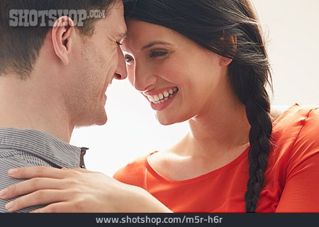 Embracing, Togetherness, Love Couple