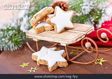 Pastries, Pastry Crust, Cinnamon