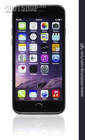 App, Iphone, Iphone 6 Plus