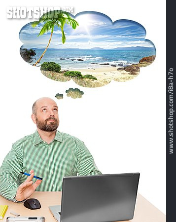 Leisure, Holiday & Travel, Vacation