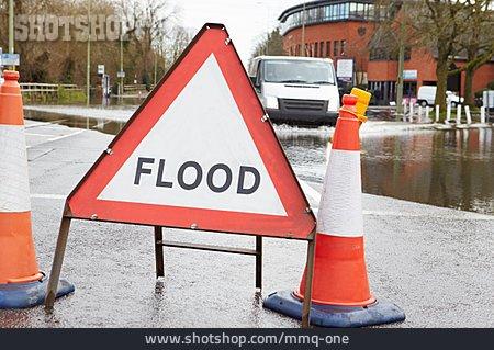 High Tide, Flood, Flood