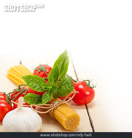 Ingredient, Pasta, Pasta Dish