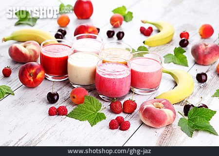 Healthy Diet, Mixed Beverage, Shake, Fruit Shake