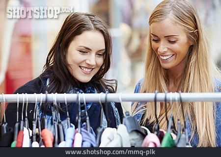 Purchase & Shopping, Shopping, Friends, Shopping