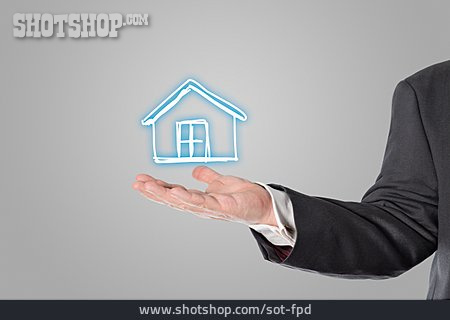 Property, Real Estate Agents, Real Estate Market
