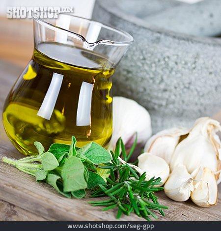 Ingredient, Pesto Sauce, Mediterranean Cuisine