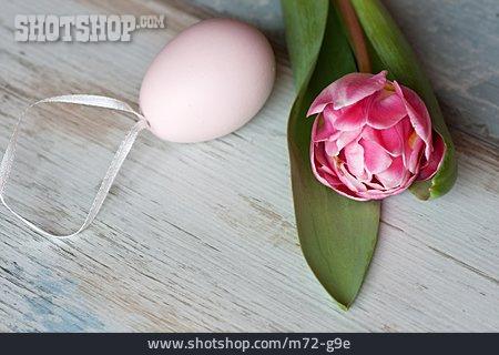 Decoration, Easter Decoration
