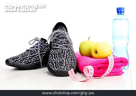 Sports & Fitness, Fit, Workout