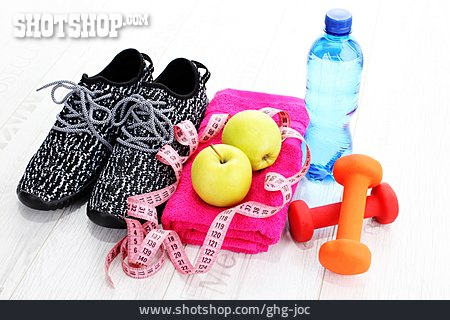 Health, Sports & Fitness, Workout