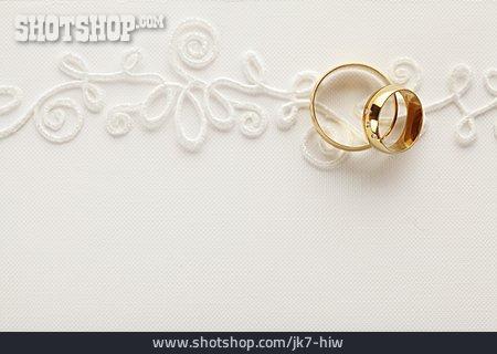 Wedding Ring, Gold Ring, Engagement Ring