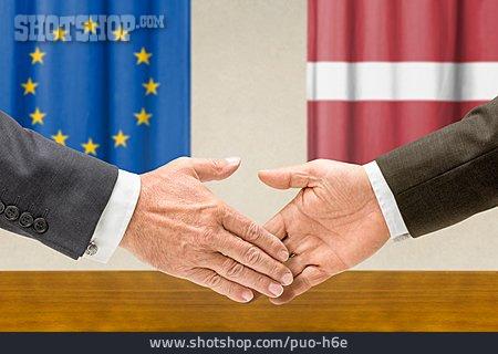 State, Deal, Eu