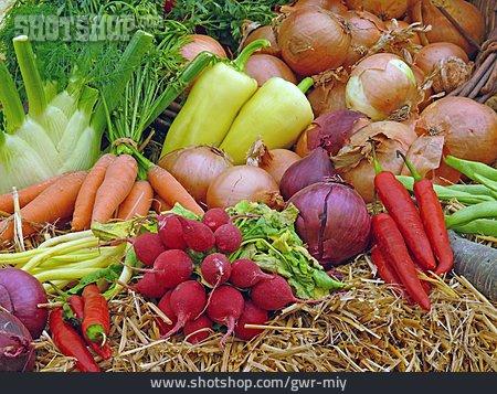 Vegetable, Thanksgiving, Harvest