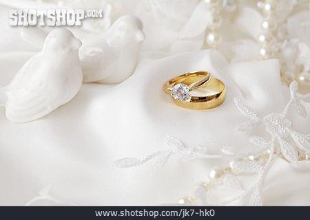 Wedding, Wedding Ring, Engagement