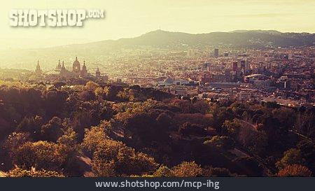 City Trip, Travel Destinations, Barcelona
