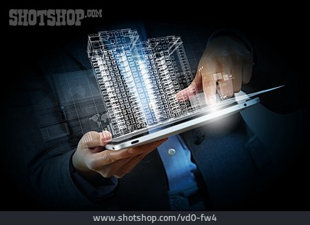 Planning, Urban Planning, City Development