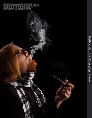 Smoking, Smoking Issues, Pipe