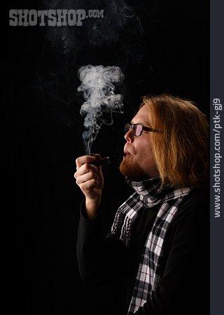 Smoking, Smoking Issues