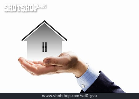 Property, Real Estate Agents, Buying House