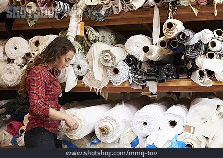 Textile, Tailoring, Textile