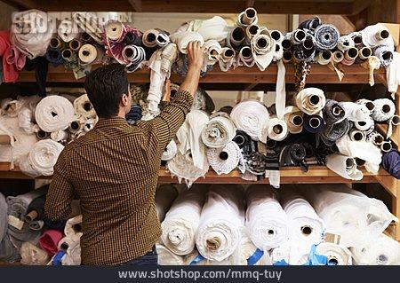 Storage, Tailoring, Textile