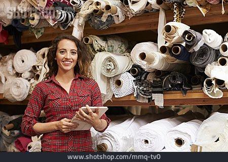 Textile, Storage, Textile