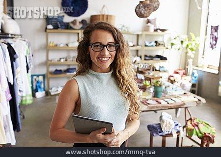 Fashion & Accessories, Fashion, Blogger