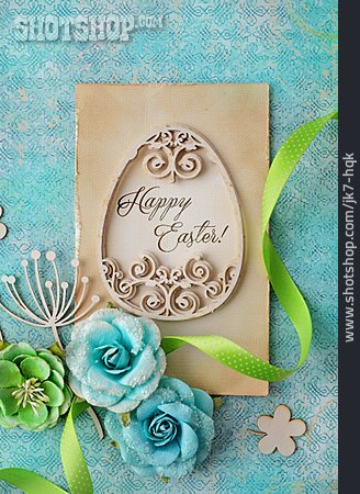 Easter, Happy Easter