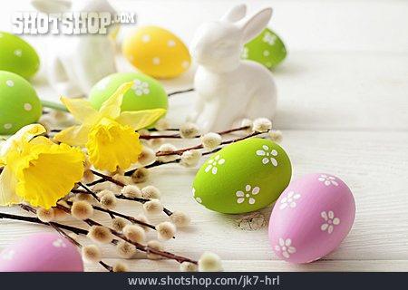 Easter, Easter Egg, Happy Easter
