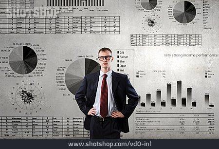 Economy, Strategist, Graphic