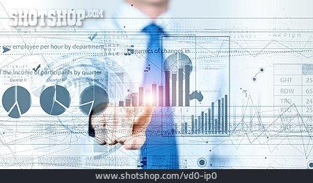 Bilanz Wirtschaft